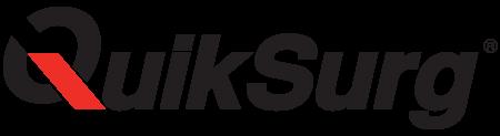 QuikSurg Logo